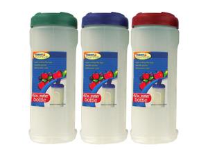 Wholesale: 42 Ounce water bottle