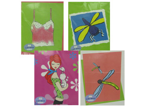 Wholesale: Art prints (set of 4)