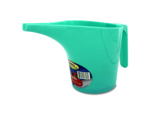 30 Ounce measuring cup