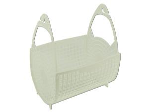 Wholesale: Peg Basket for Clothesline