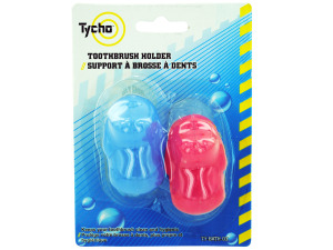 Wholesale: Toothbrush holder 1490