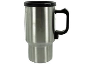 Heated car mug 36445