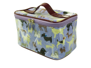 Doggy train case 38488