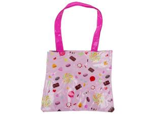 Wholesale: Sweet Treat Tote Bag