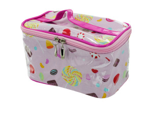 Sweet train case 38494