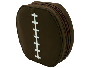 Wholesale: Football cd case 12230