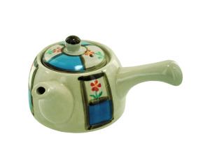 Wholesale: Single Cup Teapot