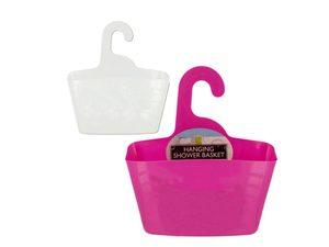 Wholesale: Hanging Shower Basket