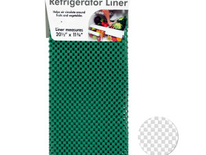 Wholesale: Cushioned Refrigerator Liner