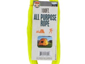 All Purpose Thin Nylon Rope