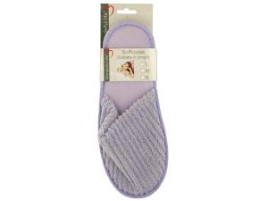 Women's Plush Slippers