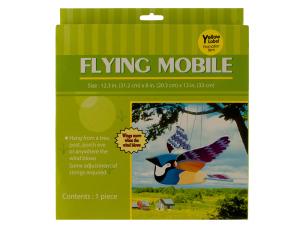 """Wholesale: 14"""" Flying Bird Mobile"""