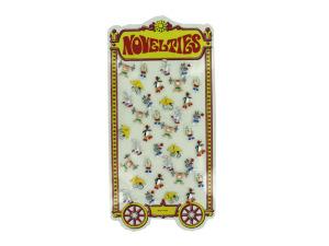 Wholesale: Exercise novelty pins