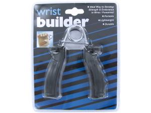 Wholesale: Wrist Builder