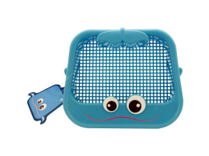 Wholesale: S.S. Whale Willie Sand Sifter
