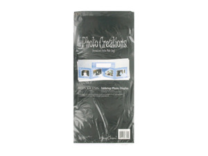 Wholesale: Communion or confirmation photo tabletop photo display