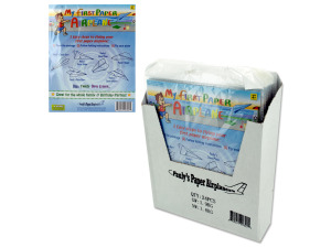 Wholesale: My First Paper Airplane Kit