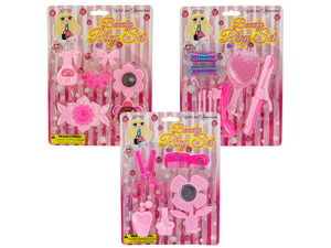 Wholesale: Mini Beauty Play Set