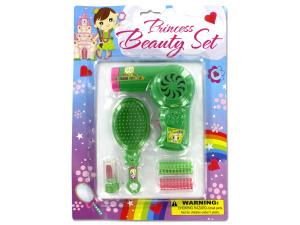 Wholesale: Toy Beauty Set