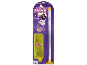 Wholesale: Ribbon twirler