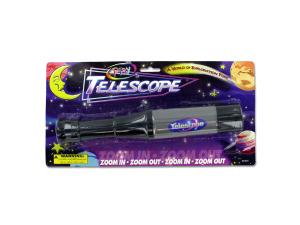 Wholesale: Play telescope