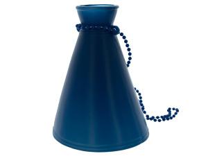 Wholesale: Neckbead megaphone