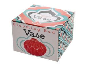 Wholesale: Blooming Bud Vase
