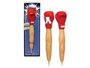 Wholesale: Boxing Glove Pen