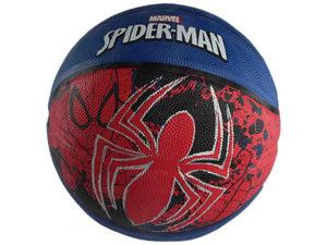 Wholesale: Spiderman Basketball