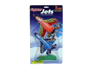 Wholesale: Play Fighter Jets