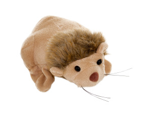 Roary Lion Glove Puppet Plush Toy