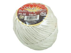 Wholesale: 330 ft Cotton Butcher's Twine