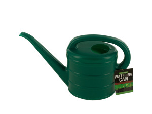 Small Garden Watering Can
