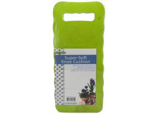Super Soft Gardening Knee Cushion