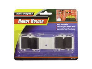 Wholesale: Multi-Purpose Handy Holder