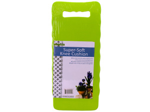 Gardening Knee Cushion