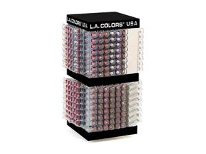 Wholesale: Lipstick display 348 pc/ 48 colors