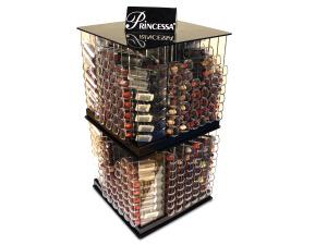 Wholesale: Matte lipstick, assorted colors