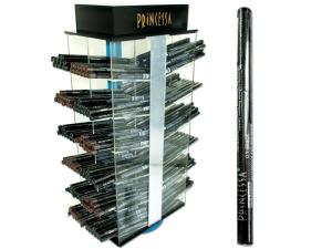 Waterproof Eyeliner Pencil Display