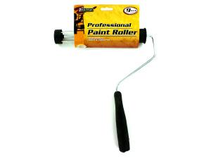Wholesale: Professional Paint Roller