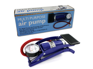 Wholesale: Multi Purpose Air Pump