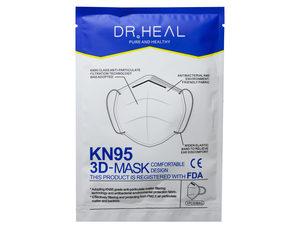 Wholesale: KN95 3D Mask