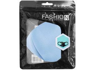 Wholesale: Assorted Colors Washable Mask