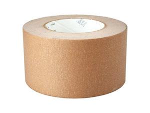Wholesale: 3M General Use Flatback Tape Tan 72mmx55m