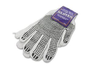 Multi-Purpose Jersey Work Gloves