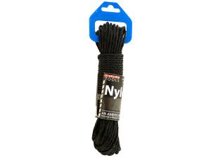 Wholesale: Nylon Rope on Holder