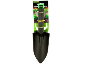 Wholesale: Plastic Garden Hand Shovel