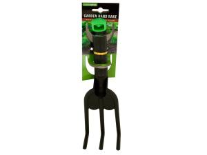 Wholesale: Garden Hand Rake