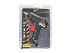 Wholesale: Trigger Action Hot Glue Gun Set