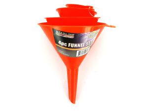 Wholesale: Funnel Set